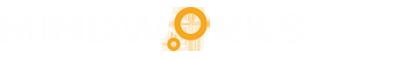 Mindworks_Logo (1)