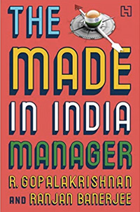 The-made-in-india-manager