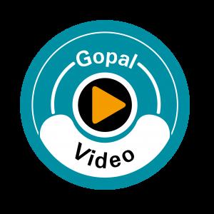 Gopal Video (1)