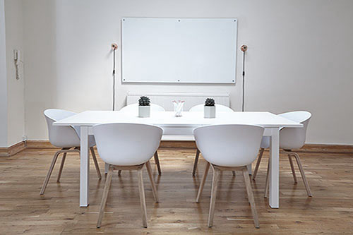 Board-And-Governance