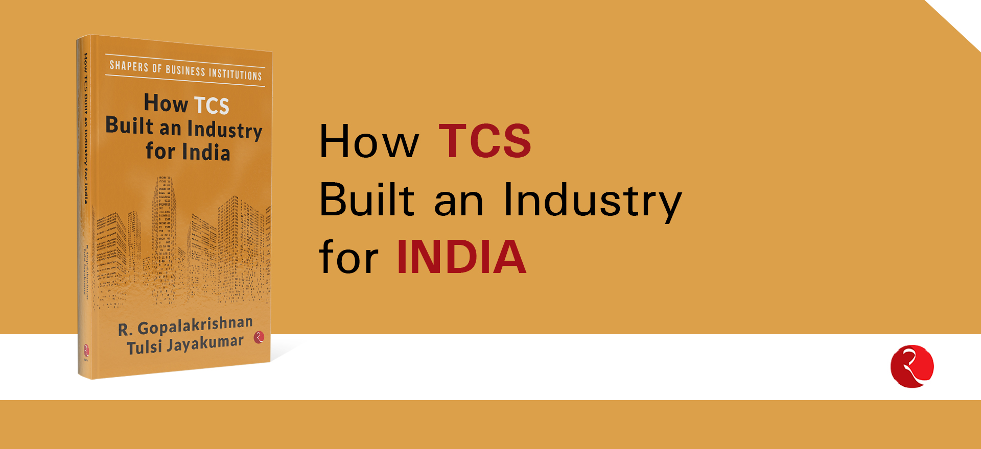 tcs cover Photo