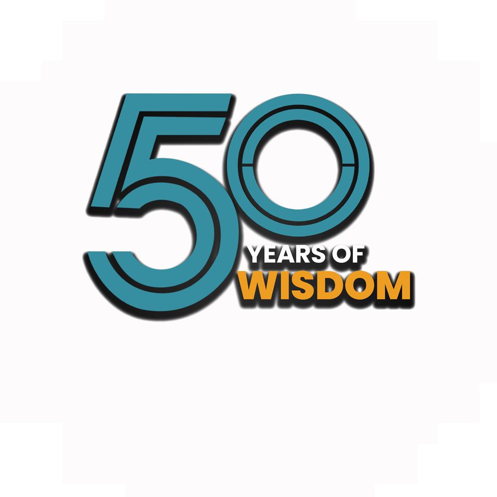 50-Years-of-Wisdom
