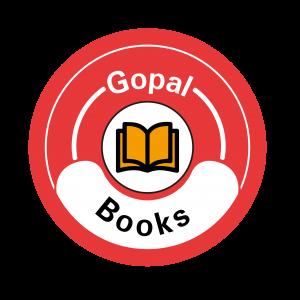 Gopal Books